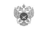 ФГБУ «Севзапрыбвод»