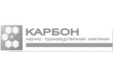 НПФ «Карбон»