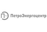 ООО «ПетроЭнергоцентр»
