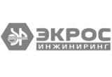 ЗАО «Экрос-Инжиниринг»